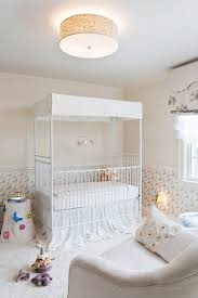 Whimsical Nursery Decor Whimsical Nursery Transitional Nursery Marks Frantz