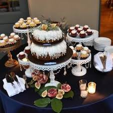wedding bundt cakes bitty bundts table mountain inn golden