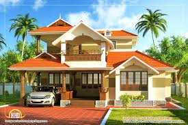home designs kerala photos house design kerala style 3 single floor style home design at sq