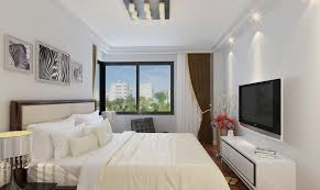 best bedroom tv tv for bedroom jason ferguson