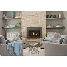 Direct Vent Fireplace Insert by Majestic Gas Fireplace Insert Direct Vent Fireplace Inserts