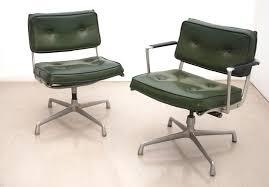 Herman Miller Armchair Classic Design Before U0026 After Rare Herman Miller Desk Chairs
