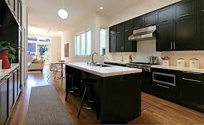 cuisine perenne cuisine cuisine perenne avec bleu couleur cuisine perenne idees de