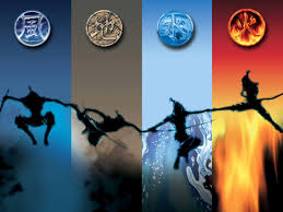 the four elements images air earth water hd wallpaper and