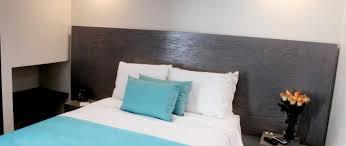 marialicia suites hotel boutique oaxaca centro mexico