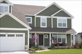 outdoor marvelous house painters near me benjamin moore color