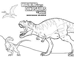 dinosaur fun for movie night walking with dinosaurs the movie