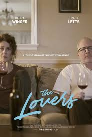 Bagdad Theater Movie Showtimes by The Lovers Movie Times Near Portland Or