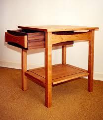 tables u0026 chairs custom made furniture u0026 architectural designs