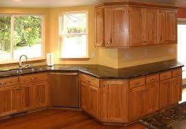 Replacement Oak Cabinet Doors Oak Kitchen Cabinet Doors And Decor Throughout Ideas Excellent