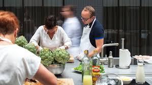 cours de cuisine grand chef les meilleurs cours de cuisine de