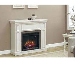 Electric Fireplace Media Console White Electric Fireplaces Home Depot Fireplace Media Console