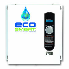 best electric tankless water heater descargas mundiales com