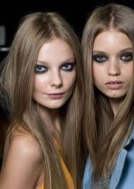 Light Brown And Blonde Hair Ash Blonde Hair Dye Color Best Dark Light Medium Shades How To