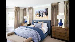 interior designes rancho santa fe master suite reveal interior design youtube