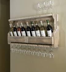 unique wine bottles for sale best 25 unique wine racks ideas on pallet wine