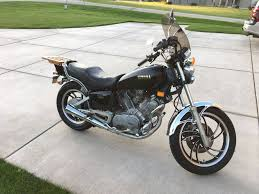 1982 yamaha for sale used motorcycles on buysellsearch