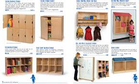 Backpack Storage by Lockable Supply Cabinet Wb1414 Cabinets Lockers Cubby Storage