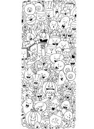 coloriage halloween coloriage pinterest coloriage halloween