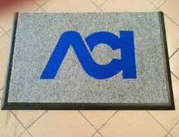 tappeti personalizzati on line tappeti personalizzati max 3 allestimenti fieristici