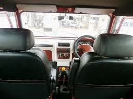 thar jeep interior mahindra thar customization thar interiors u0026 exteriors jeepclinic