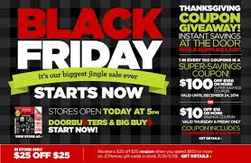 tilly black friday black friday starts now on www jcpenney com black friday deals