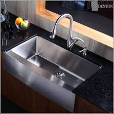 no water in kitchen faucet faucet design glacier bay faucet no water kitchen problems how