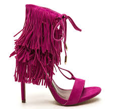 Fringe Home Decor by Fashion Shoes Wallpapers Blink Pink Barbie Download Loversiq