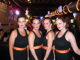 robert palmer girls great costume for a group of girls