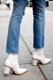 size 12 womens go go boots best 25 white boots ideas on grunge shoes platform