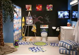 stylish bathroom design ideas for kids 2014 family holiday net
