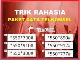 kode kuota gratis telkomsel kuota gratis 2018