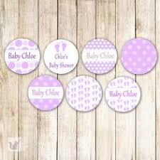 Personalized Party Decorations Instant Download Pink Princess Happy Birthday Banner Polka Dots