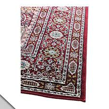 Rugs At Ikea by Amazon Com Ikea Valby Ruta Rug Low Pile Runner Multicolor