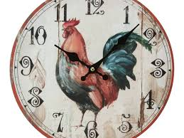 awesome clocks kitchen wall clock for your awesome kitchen decoration unique