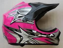 youth xs motocross helmet motocross helmet kids youth xs s m l xl pink australian
