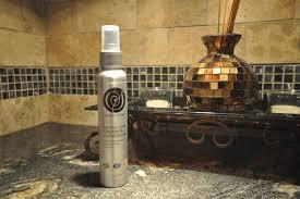 kitchen backsplash ideas for granite countertops granite countertops and tile backsplash ideas eclectic kitchen
