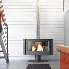 Poele A Bois Ove Pas Cher by Poele A Bois Invicta Alma Kw Invicta Oracle Kw Wood Burning Stove