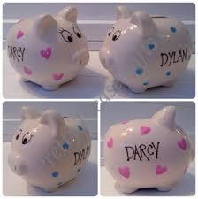 personalised piggy bank 0000000665014 330 330 jpeg