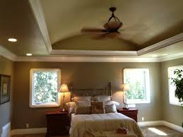 Traditional Bedroom Furniture Manufacturers - orange county bed with tv in bedroom traditional recessed lighting
