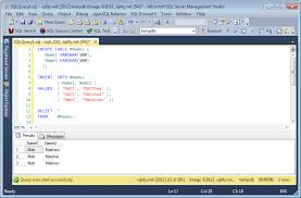 t sql insert into new table insert multiple rows into temp table with sql server 2012 stack