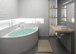 badezimmer mit eckbadewanne kleine und moderne badezimmer mit eckbadewanne freshouse