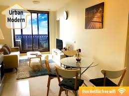 urban modern serviced apartments melbourne australia booking com