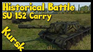 Battle Of Kursk Map World Of Tanks 9 0 Test Server Historical The Battle Of