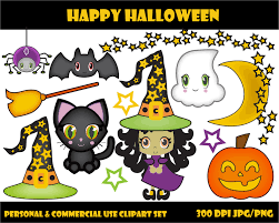 cute halloween bat clipart top 7 cats with pumpkins animalblog cute black and white