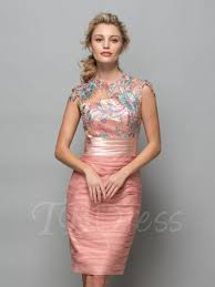 special occasion dress cheap special occasion dresses for women online tbdress