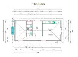 small 2 bedroom floor plans amusing granny house floor plans photos best idea home design