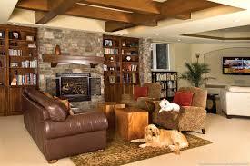 award winning luxury basement in parker remodeling by basements