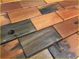 2x4 tile backsplash elegant travertine mosaic coco 2x4 subway