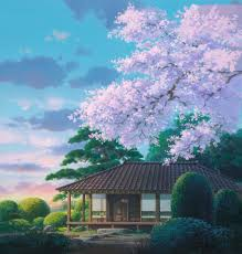 gallery the landscape art of the wind rises sight u0026 sound bfi